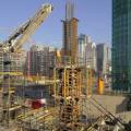 Kupię betoniarnię, produkcję kostki, prefabrykacji lub teren, Warszawa