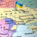 Współpraca biznesowa/ przedstawicielstwo Ukraina/ otwarcie firmy Ukraina