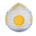 Maska ochronna maseczka ffp1