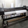 Ploter, drukarka STORMJET X2A-740