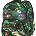 Sprzedam plecaki szkolne marki coolpack