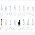 Butelki plastikowe 100/200/500/1-5 litrów