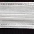 Maseczki 3 warstwowe z włókniny