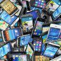 Kupię telefony komórkowy