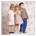Sprzedam kolekcję odzieży dziecięcej 86-140