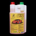 BIO koncentrat do mycia pojazdów Strong 1L