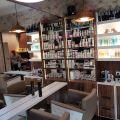 Sprzedam salon fryzjersko - kosmetyczny z bazą klientów, dobra lokalizacja