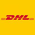 Podejmę współpracę z brokerem DHL i innymi