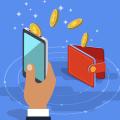 Blockchain Wallet Services