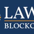 Blockchain Legal / Audit service