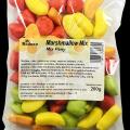 Marshmallow MIX - MrMadura