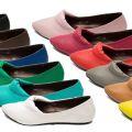 Stock obuwia mix sprzedam buty po 8 zł mix wszystkie nowe