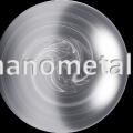 Nanosrebro koloidalne, roztwory do pokrywania tkanin nanosrebrem