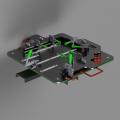 Projektowanie - Druk3D - Prototypowanie - Optymalizacja - Produkcja