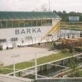 Barka restauracja na wodzie Warszawa, Kazimierz, Kraków, Cała Polska