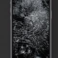 Kupię zbite wyświetlacze LCD OLED do iPhone