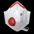 Maska FFP3 filter, serwis z zaworkiem - kupię