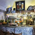 Sprzedam restauracje w centrum Kielc