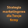 Reklama w internecie, Projektowanie stron