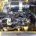 Kupię sprawny silnik 3TNE88 do koparki Yanmar 3TNE88