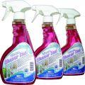 Glass Cleaner Red / Glasrent - uniwersalny preparat czyszczący