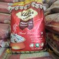 Ryż basmati 1121 stam producent indie