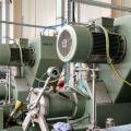 Chemia przemysłowa, gospodarcza podejmiemy współpracę