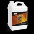 Płyny 2DPF - hurtowe ilości chemii motoryzacyjnej do czyszczenia DPF