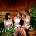 Producent inowacyjnych strojów na saunę szuka partnerów biznesowych