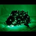 Oświetlenie choinkowe - lampki LED, stok 16800 sztuk