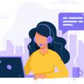 Wirtualna Asystentka - Zdalna pomoc biurowa