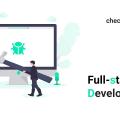 Tworzenie aplikacji i systemów informatycznych