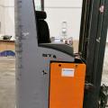Wózek podnośnik widłowy STILL FM-X17