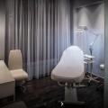 Pilnie odstąpię klinikę kosmetyki, med estetycznej centrum Warszawy
