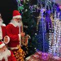 Szukam odbiorców hurtowych lampki choinkowe ozdoby świąteczne