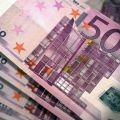 Jak zarobić 20 000 euro do końca 2020 Roku?