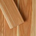 Producent deski tarasowej i elewacyjnej szuka dystrybutora produktów