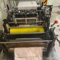 Automat do produkcji formatek - KN95