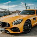 Samochody sportowe - poszukuje inwestora lub wspólnika