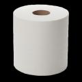 Ręcznik papierowy MAXXXI