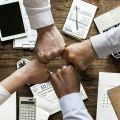 Poszukuję spółki z o.o. z finansowaniem - zakup lub współpraca
