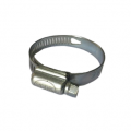 TORK Opaski zaciskowe, ślimakowe W1 (32-50 mm)
