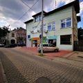 Obiekt inwestycyjny blisko centrum w Mielcu