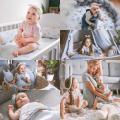 Artykuły dziecięce ( Lulando ) - Współpraca B2B