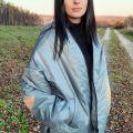 Sprzedam kurtki jesienno-zimowe