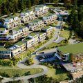 Luksusowe apartamenty z obsługą - zysk 3200 - 7400 zł miesięcznie