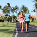 Poszukuje partnera biznesowego do: Szkoła Zdrowego Stylu Życia & Joga