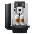 Sprzedam lub oddam w leasing/wynajmę Ekspres do kawy Jura X8