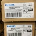Philips świetlówki TL5 >2900 szt + stateczniki >600 szt