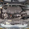 Kupię hurtowo używane części do aut osobowych marki Volvo
